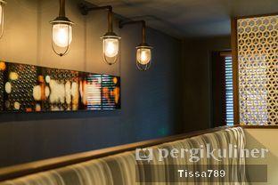 Foto 2 - Interior di Yawara Private Dining oleh Tissa Kemala