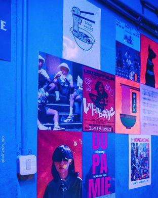 Foto review Dopamie Noodle Bar oleh @kulineran_aja  6