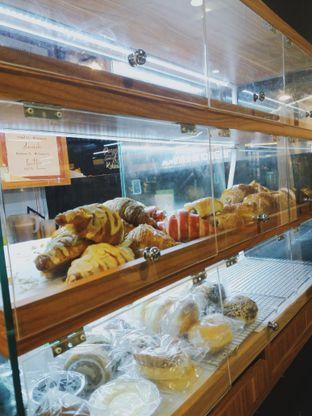 Foto 1 - Makanan di Animo Bread Culture oleh Meyrani Putri
