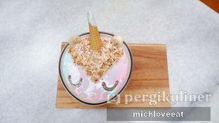 Foto 14 - Makanan di Berrywell oleh Mich Love Eat