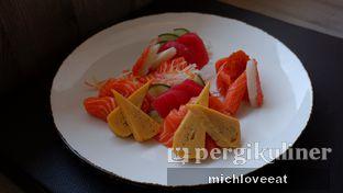 Foto 121 - Makanan di Sushi Itoph oleh Mich Love Eat