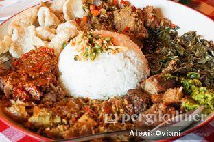 Foto review PokenbiR oleh @gakenyangkenyang - AlexiaOviani 3