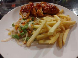 Foto 3 - Makanan di Kitiran Resto & Cafe oleh Irine