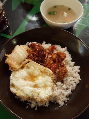 Foto 6 - Makanan di Fook Yew oleh Stallone Tjia (@Stallonation)