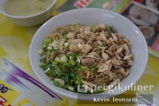 Foto 1 - Makanan di Bakmi Lili oleh Kevin Leonardi @makancengli