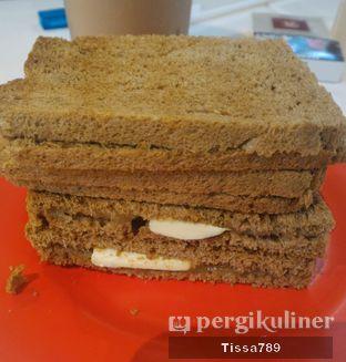 Foto 2 - Makanan di Ya Kun Kaya Toast oleh Tissa Kemala