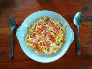 Foto 4 - Makanan di BLW Cafe oleh Makan Meow