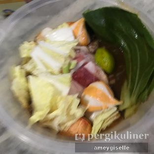 Foto review Kitamura Shabu - Shabu oleh Hungry Mommy 3