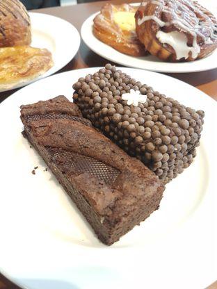 Foto 3 - Makanan di Delico oleh Olivia @foodsid