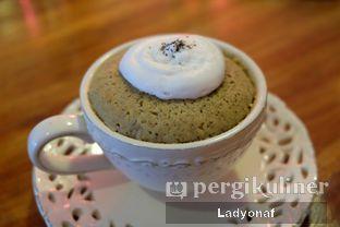 Foto 9 - Makanan di Ninotchka oleh Ladyonaf @placetogoandeat