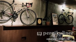 Foto 4 - Interior di Kopi SANA oleh Hungry Mommy