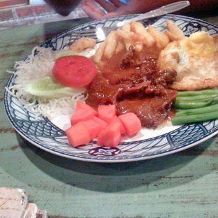 Foto 3 - Makanan di Sagoo Kitchen oleh Dwi Izaldi