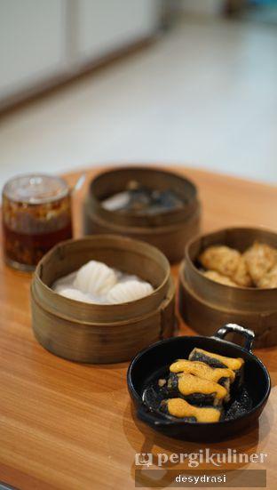 Foto 7 - Makanan di YUJAJAN oleh Desy Mustika