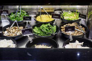 Foto 15 - Makanan di Shabu Ghin oleh Deasy Lim