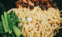 Top Noodles Express