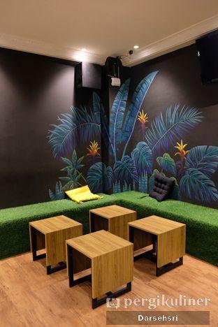 Foto 5 - Interior di Magia Coffee oleh Darsehsri Handayani