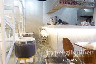 Foto 6 - Interior di Onairi oleh Shanaz  Safira