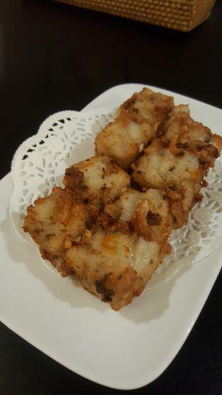 Foto 4 - Makanan di Dharma Kitchen oleh Naomi Suryabudhi