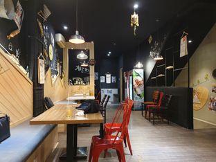 Foto 7 - Interior di Chir Chir oleh Ken @bigtummy_culinary