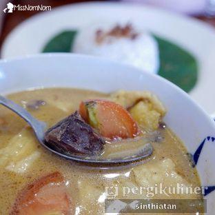 Foto 5 - Makanan di Kemangi oleh Miss NomNom