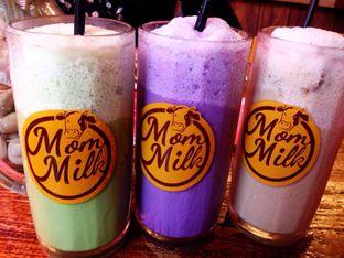Foto 2 - Makanan di Mom Milk oleh Heldy  Anggita