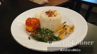 Foto 3 - Makanan di The Atjeh Connection oleh AndaraNila