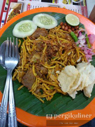 Foto 1 - Makanan di Waroeng Aceh Kemang oleh Rifky Syam Harahap | IG: @rifkyowi