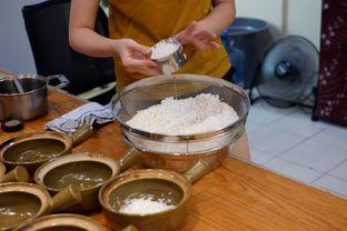 Foto 13 - Makanan di Claypot Oni oleh Deasy Lim
