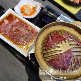 Foto 5 - Makanan di Mujigae oleh Darsehsri Handayani