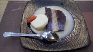 Foto 2 - Makanan di Mendjangan oleh Icha Feby