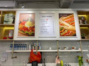 Foto 3 - Menu di Dandy Co Bakery & Cafe oleh Duolaparr