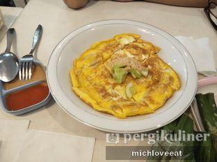 Foto 7 - Makanan di Pempek Palembang Musi Raya oleh Mich Love Eat