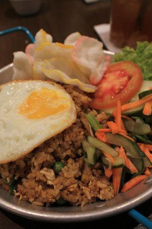 Foto 14 - Makanan di The People's Cafe oleh Prido ZH