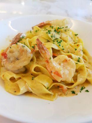 Foto 1 - Makanan di Nosh Kitchen oleh ig: @andriselly