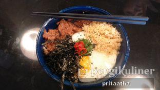Foto 1 - Makanan di Hatchi oleh Prita Hayuning Dias