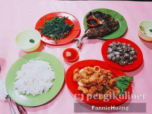 Foto 5 - Makanan di Seafood Kalimati 94 Mulyono oleh Fannie Huang||@fannie599