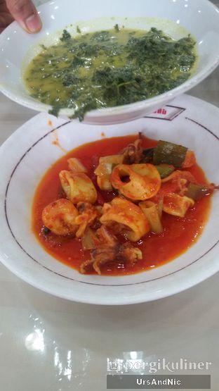 Foto 2 - Makanan di Garuda oleh UrsAndNic