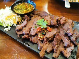 Foto review Larb Thai Cuisine oleh Jocelin Muliawan 5