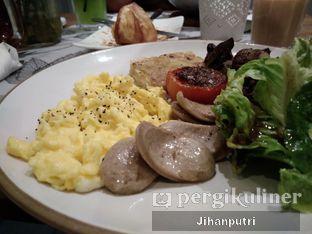 Foto 3 - Makanan di Sukha Delights oleh Jihan Rahayu Putri