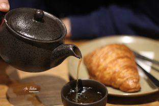 Foto 4 - Makanan di Ambrogio Patisserie oleh Ana Farkhana