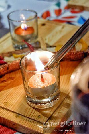 Foto 5 - Makanan di Namaaz Dining oleh Oppa Kuliner (@oppakuliner)