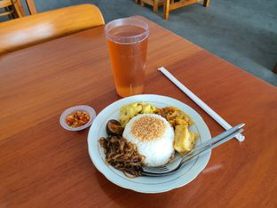 Foto review Rasa Rakyat oleh Amrinayu  3