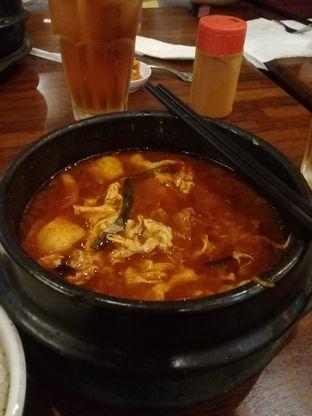 Foto 2 - Makanan di Kimchi - Go oleh lisa hwan