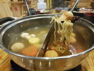 Foto 3 - Makanan di Rahmawati Suki & Grill oleh Rizky Sugianto