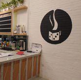 Foto di Dots Board Game Cafe