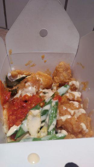 Foto review Daily Box oleh Review Dika & Opik (@go2dika) 6