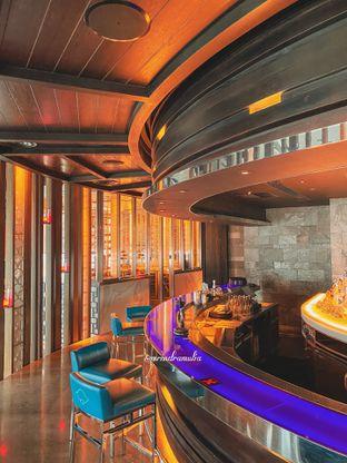 Foto review Chao Chao - Alila Hotel SCBD oleh Indra Mulia 18