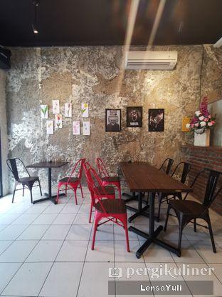 Foto review Ong's Kitchen oleh Yuli  Setyawan 3