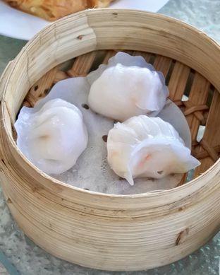 Foto 6 - Makanan di Tian Jing Lou - Hotel InterContinental Bandung Dago Pakar oleh Andrika Nadia