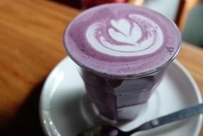 Foto Kanawa Coffee & Munch